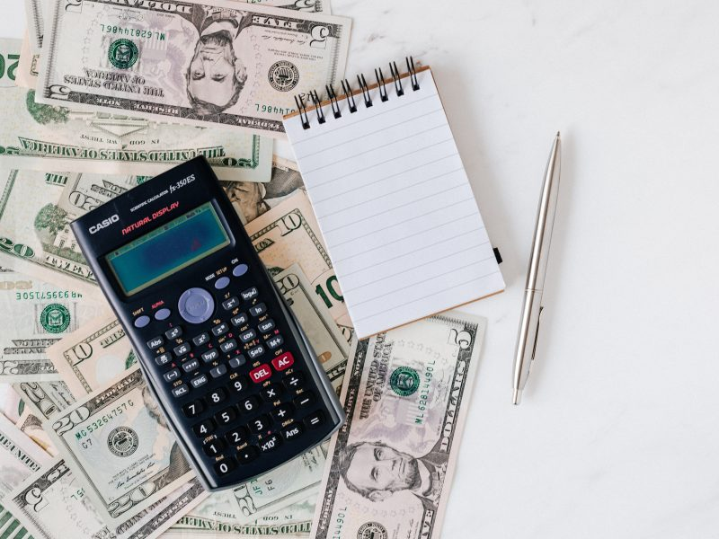 Amazon Business Account Costs